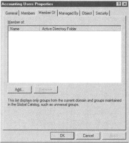 Backing up File - an overview | ScienceDirect Topics