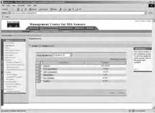 Software Sensor - an overview | ScienceDirect Topics