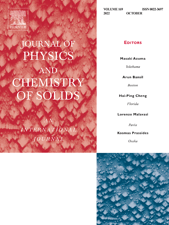 Chemistry: States of Matter: Solids, Liquids, Gases, and Plasma