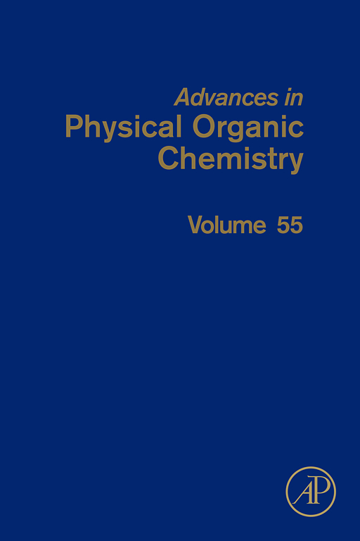 Physical Organic Chemistry Pdf