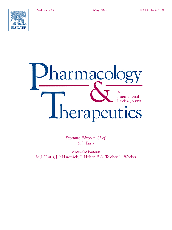 Pdf clinical therapeutics pharmacology and