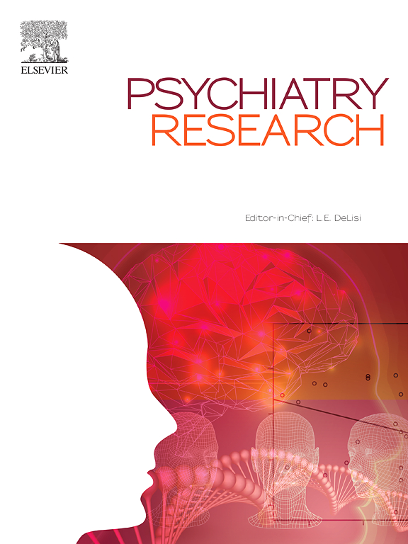 Synopsis Of Psychiatry 11 Edition Pdf