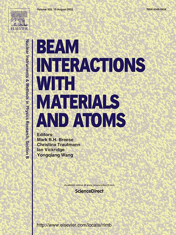 Techniques For Nuclear And Particle Physics Experiments Pdf