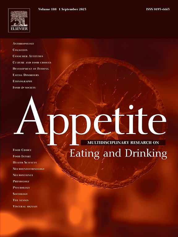 Картинки по запросу appetite journal
