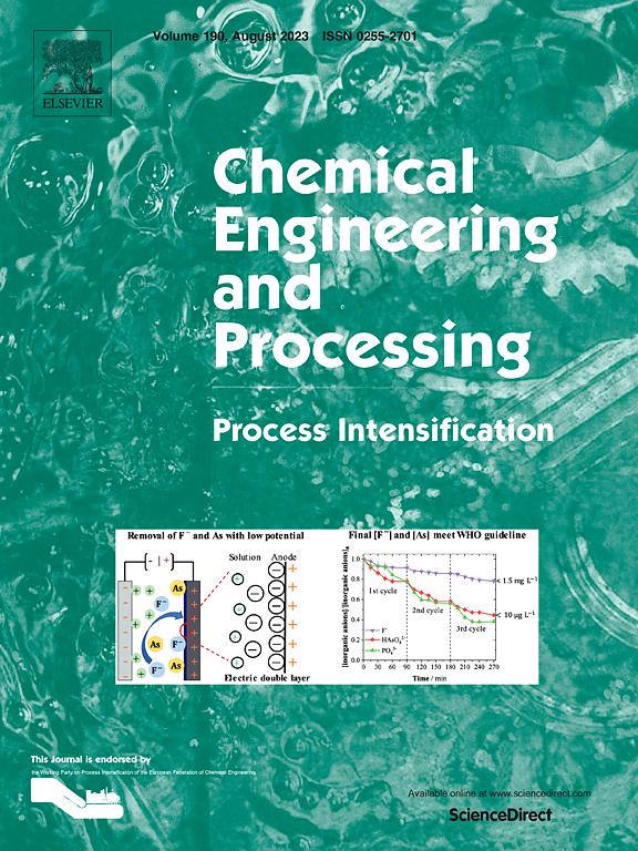 Chemical Engineering Magazine Pdf