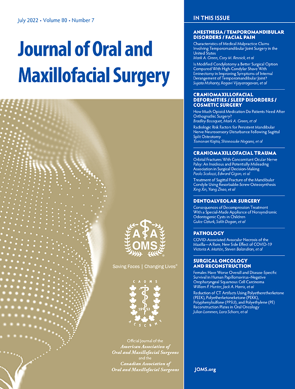 Oral and maxillofacial implants, turkish hairy nude