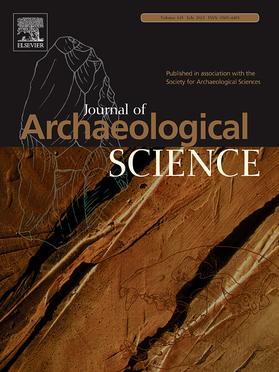 Картинки по запросу Journal Journal of Archaeological Science