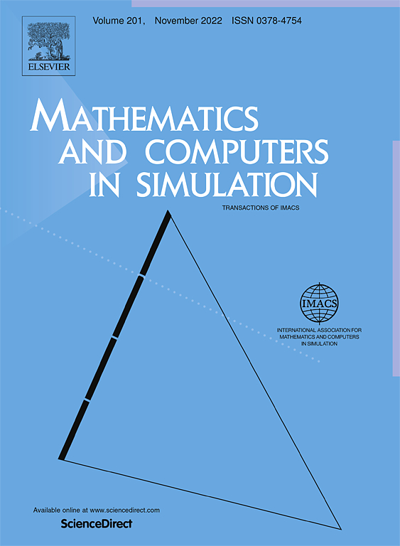 Mathematics and Computers in Simulation | Journal