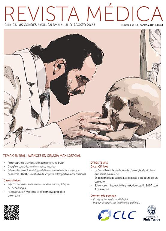 Revista-Médica-Clínica-Las-Condes