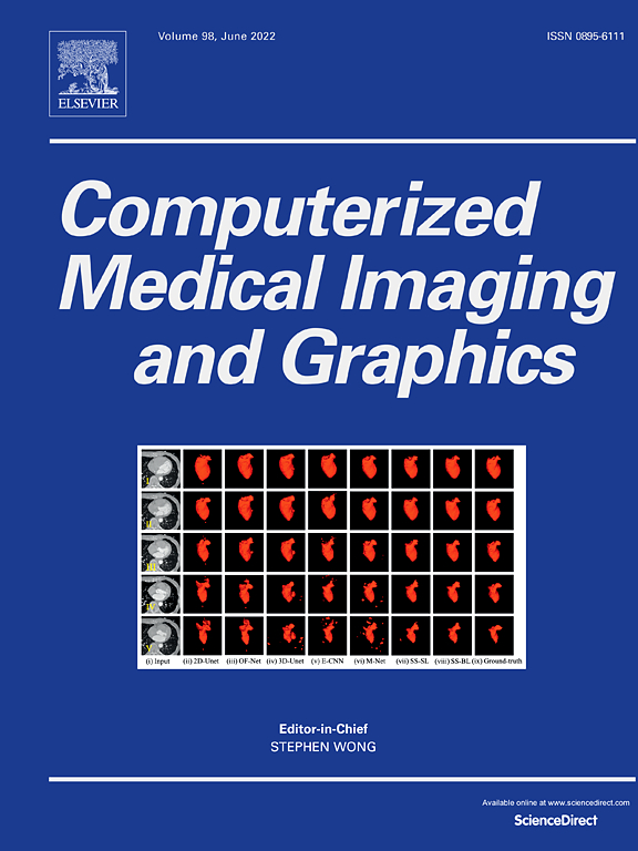 WeGleNet: A weakly-supervised convolutional neural network for the semantic segmentation of Gleason grades in prostate histology images