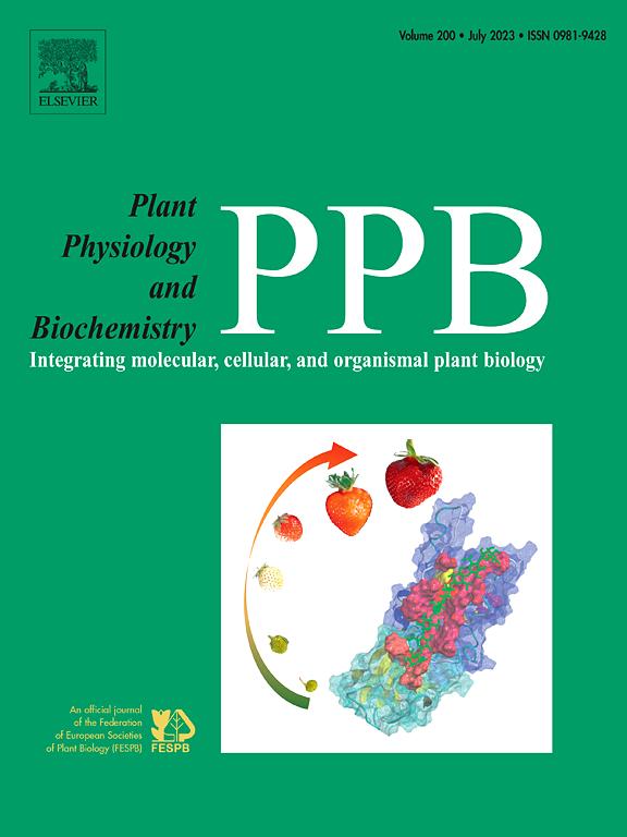 N Geetha Physiology Pdf