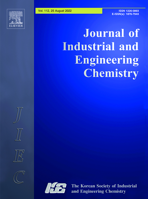 Картинки по запросу Industrial & Engineering Chemistry Research  journal