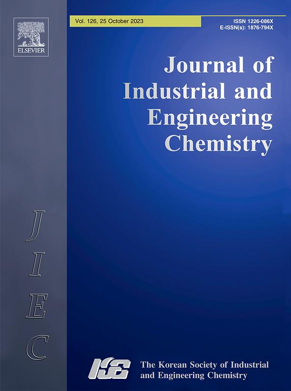 Картинки по запросу Industrial & Engineering Chemistry Research journal