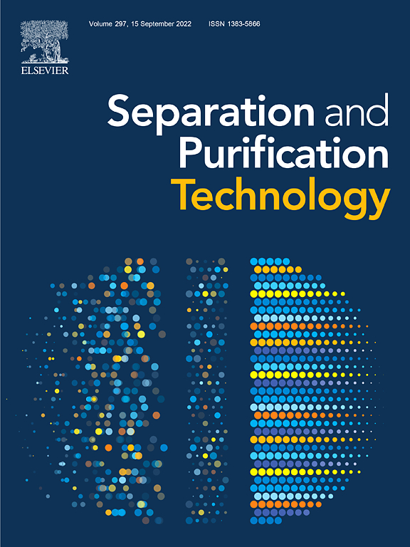 [Journal] Filter Media (a Filtration + Separation publication). Volume 1. Issue 1