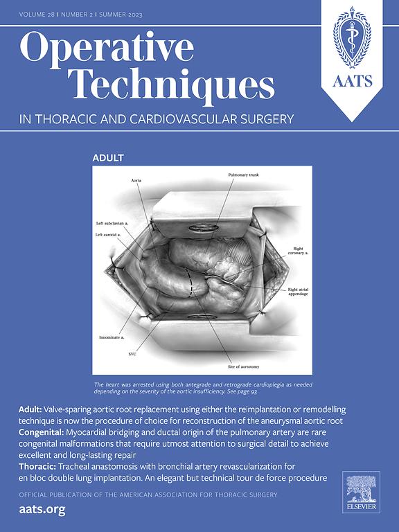 Cardiac Surgery Textbook Pdf