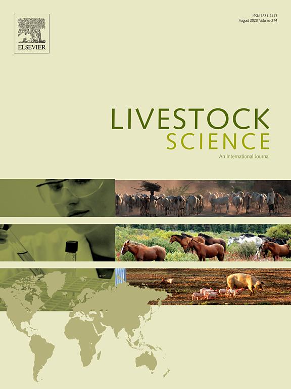 Image result for livestock science