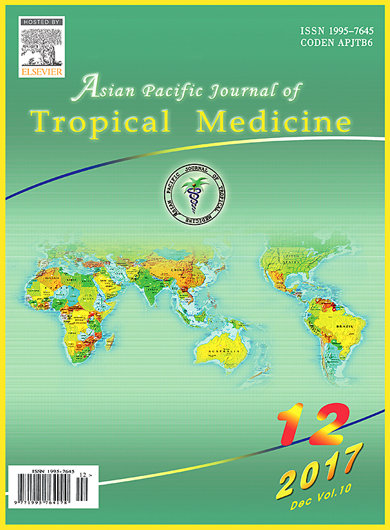 Asian medical journal