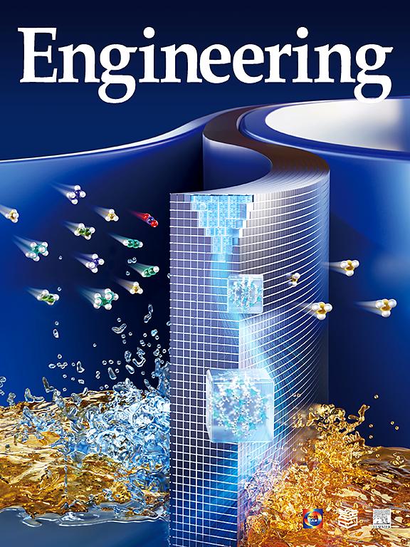 Engineering Journal Elsevier