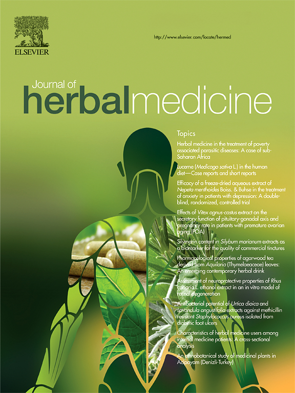Herbal Medicine Books Pdf