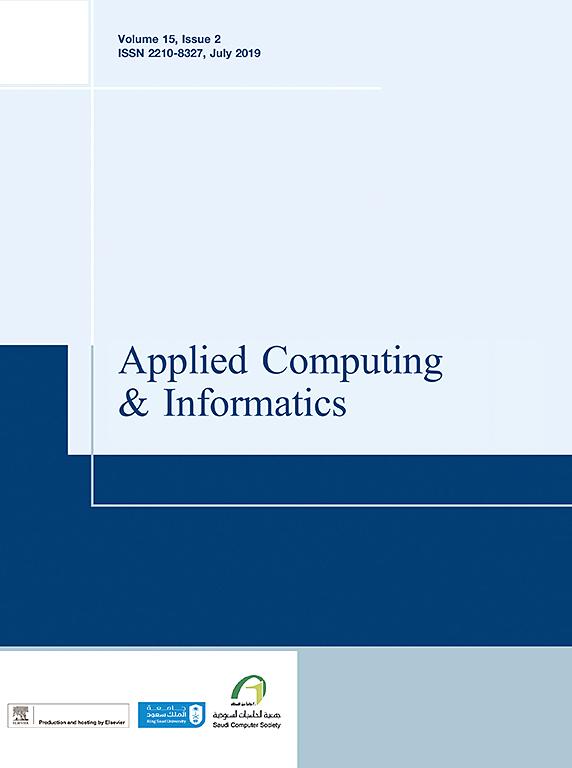 Computing And Informatics Pdf