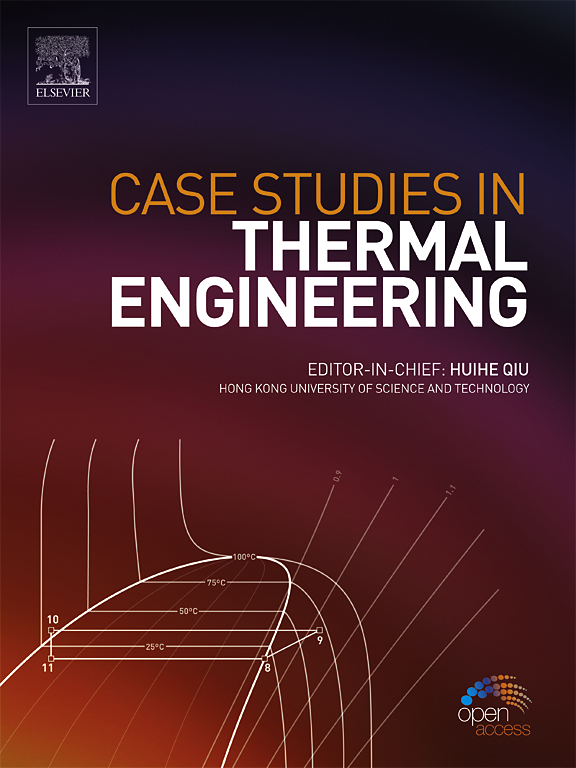 Thermal Engineering Book