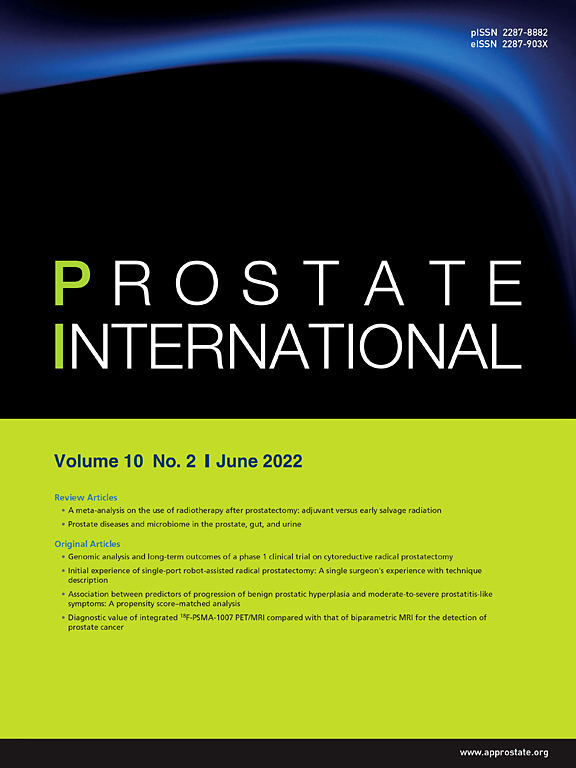 prostatitis diagnosis and management.jpg