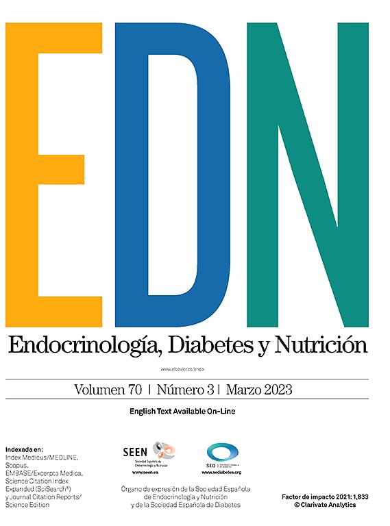 giroscopio nutrición y diabetes